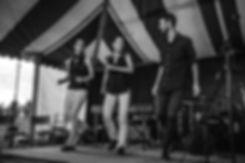 TF-Dancing BW.jpg