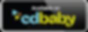 cdbaby-logo.png