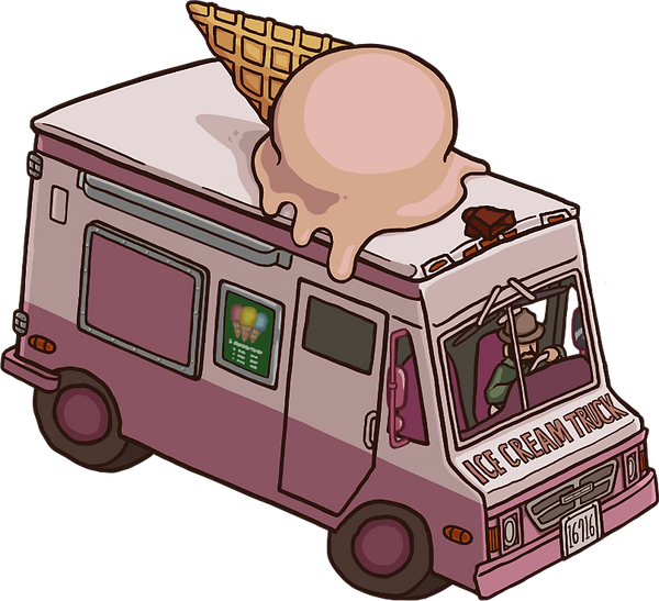 crash_truck.png