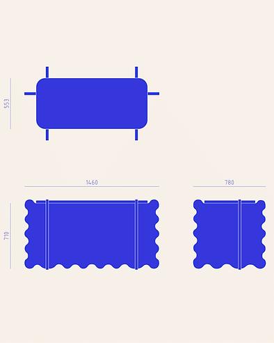 Curvy_desk-1.png