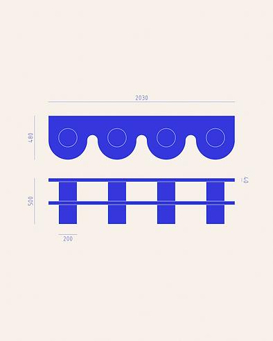 Curvy_sideboard-1.png