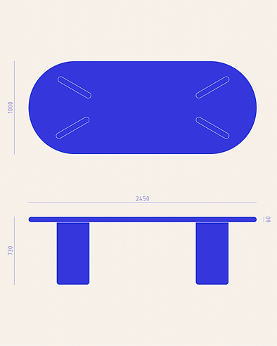 Chunky_table-1.png