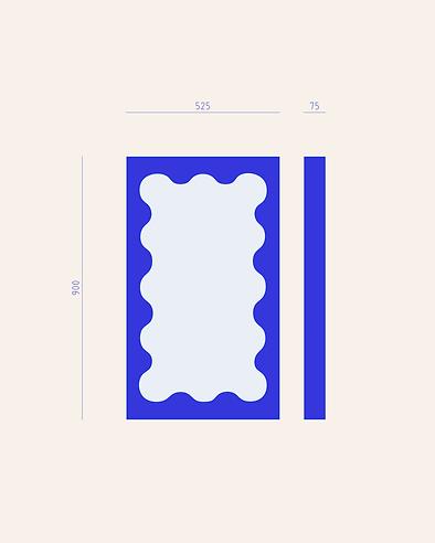 Curvy_mirror_mini-1.png