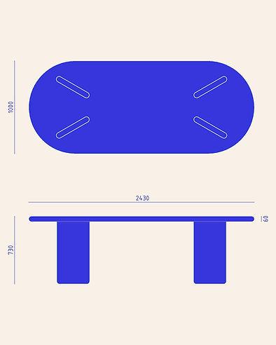 Chunky_table 2430-page-001.jpg