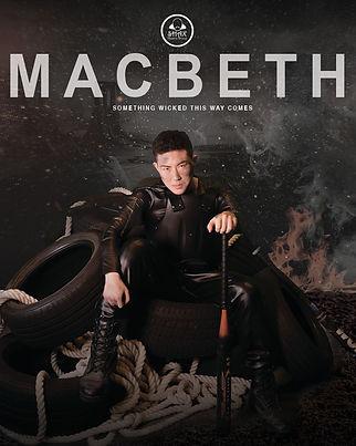 macbeth_poster1_enlarged image.jpg