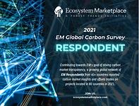 2021-EM-Respondent-Badge-3.png