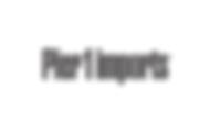 pier1 logo.png