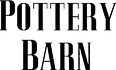 533-5331046_pottery-barn-logo-png.png