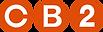 259-2597705_cb2-logo-png-cb2.png