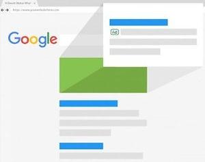 GoogleAds_edited_edited_edited.jpg