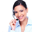 Woman-Telephone.PNG