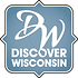 Discover Wisconsin.png