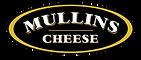 mullinscheeselogo_badge (3).png