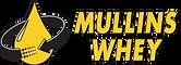 mullinswhey VERT.png
