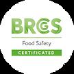 BRC Circle Logo.png