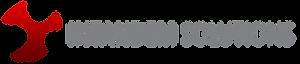 Intandem Solutions Logo