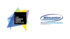 Wincanton and The Francis Crick
