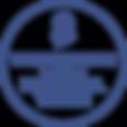wwblue_logo.png