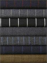 Bradford's British Fabrics.jpg