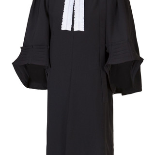 advocatebarristers_robe_frilly_bib_front