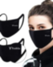 Cotton Facemask Sasfin.jpg