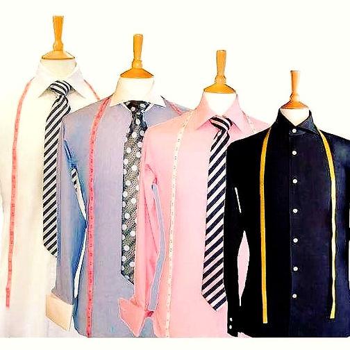 #Trublu #personalized #tailoring #bespok