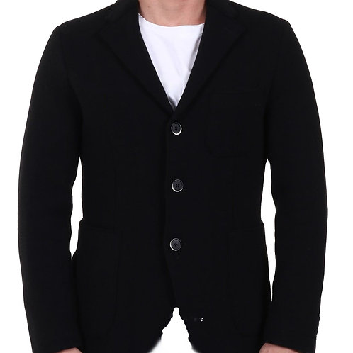 Junior Counsel Court Jacket (Unstructured) Unisex