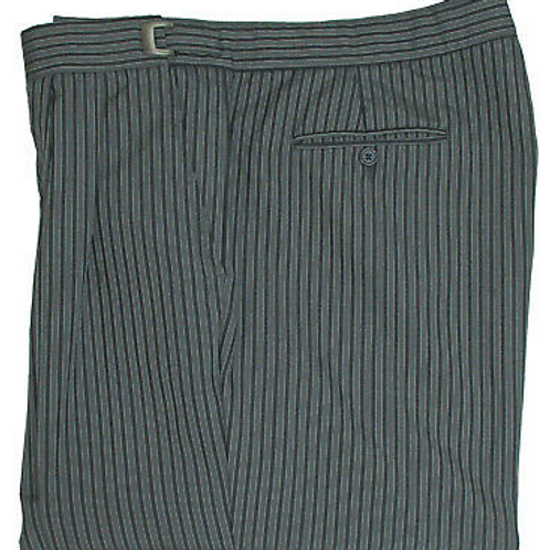 Barristers Pants
