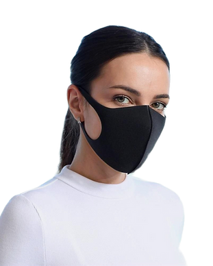 The%20Minimal%20Mask_edited.png