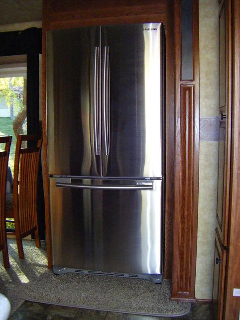 Samsung fridge.JPG