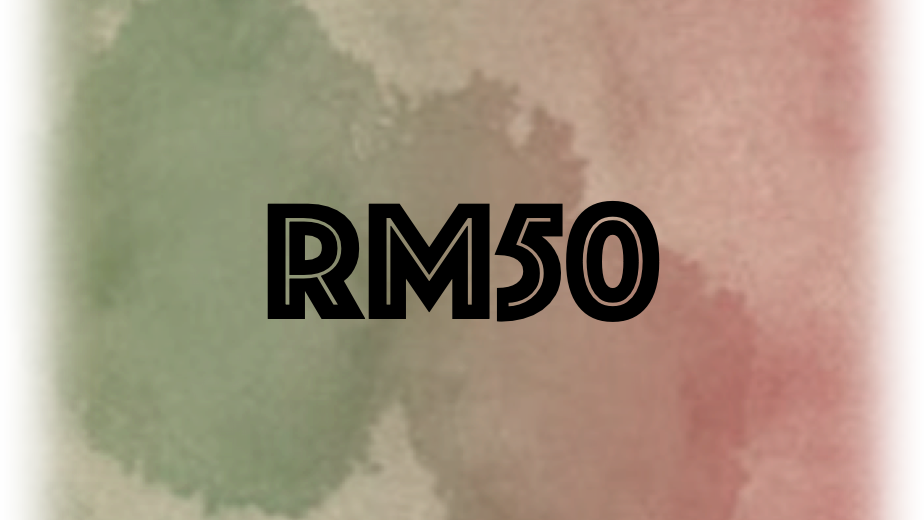 Support RM50