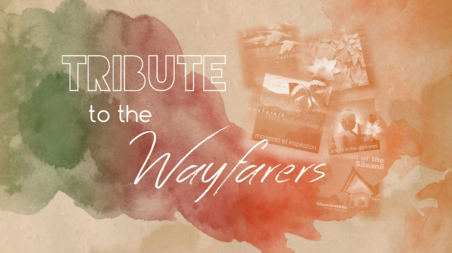 Wayfarers Title Pg.png