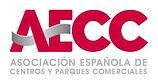 AECC-logo.jpg