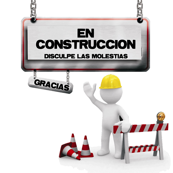 construccion5.png