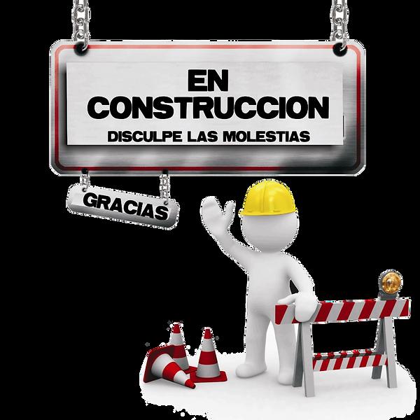 construccion5.png