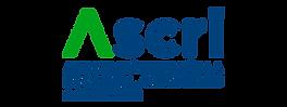 logos-grupo-ascri.png