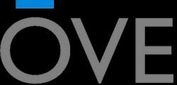 logo_ove4