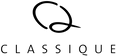 logo Gr Classique.png