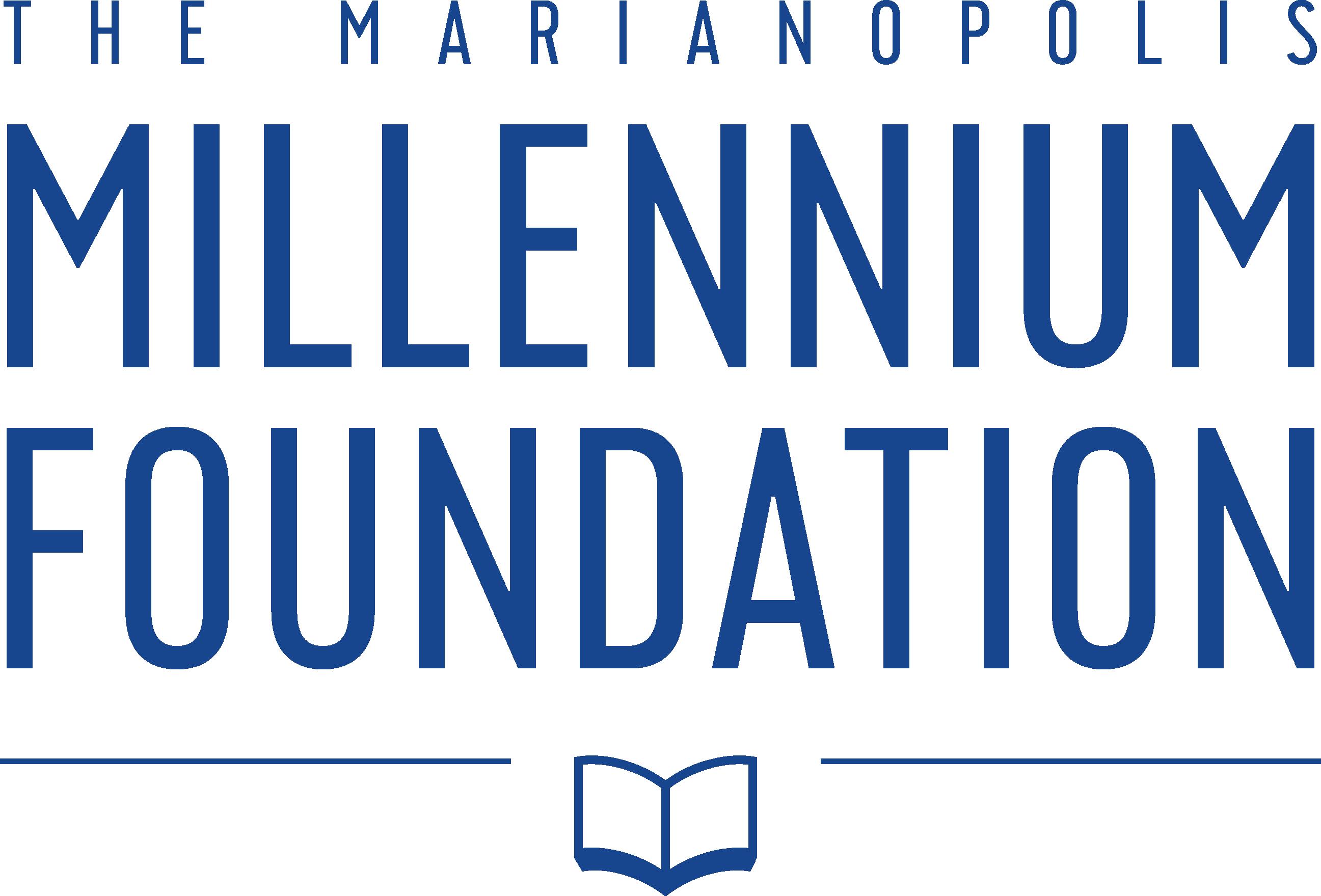 MMF logo PANTONE[25418]
