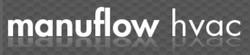 Manuflow