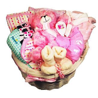 Precious Baby Pink.jpg