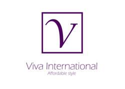 Viva International