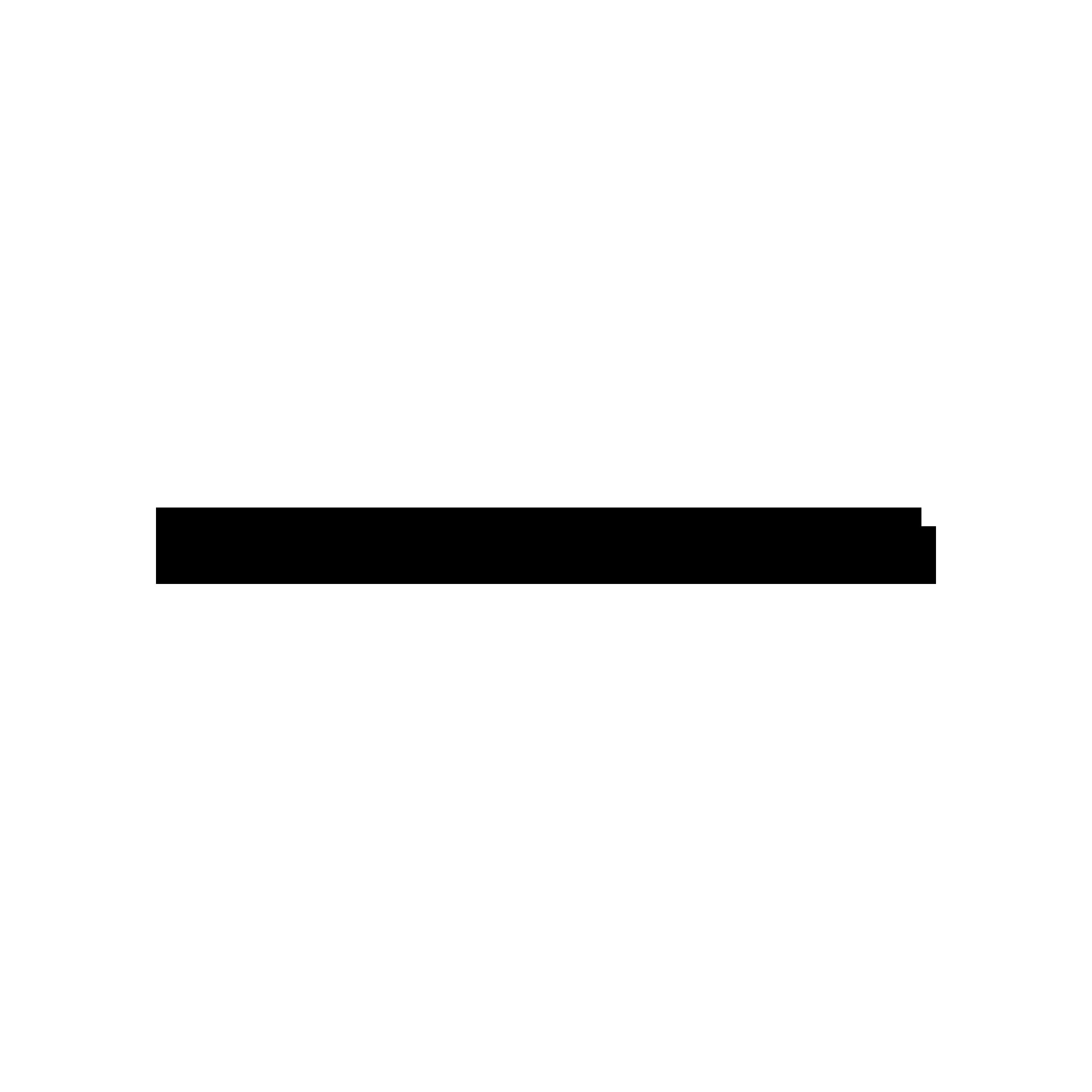 Orthografica