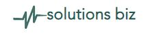 Solutions Biz