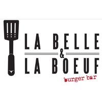 LBLB logo.png