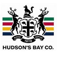 The Bay logo.jpg
