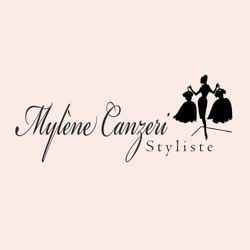 Mylène Canzeri Styliste