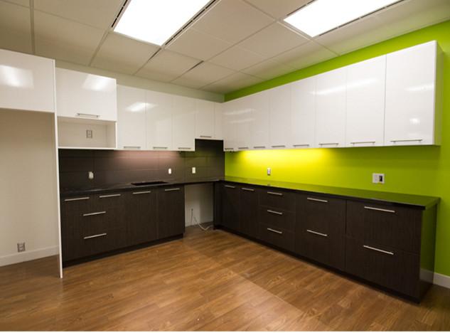 Ceridian Kitchen.jpg