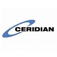 Ceridian.jpg