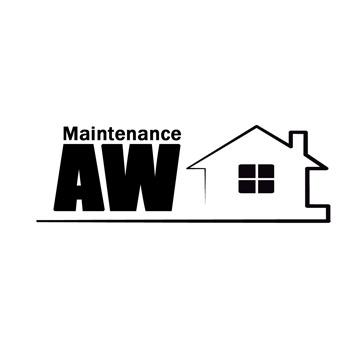 Maintenance_AW_logo